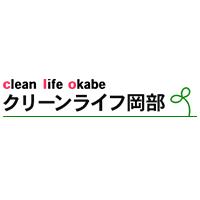 床洗浄清掃